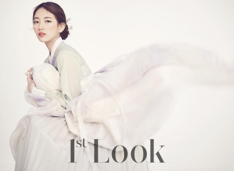 suzy+firstlook+vol101_3