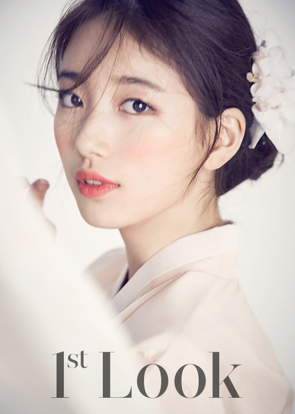 suzy+firstlook+vol101_5