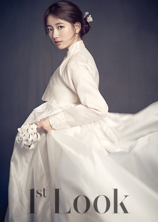 suzy+firstlook+vol101_6