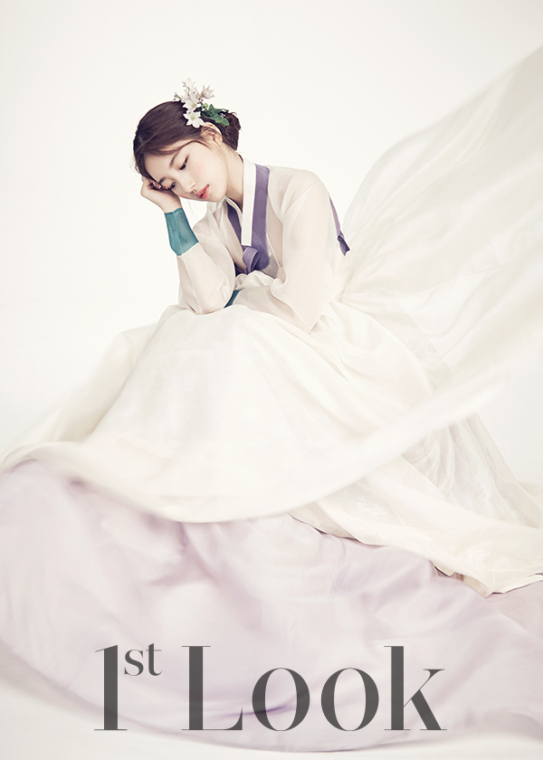 suzy+firstlook+vol101_7