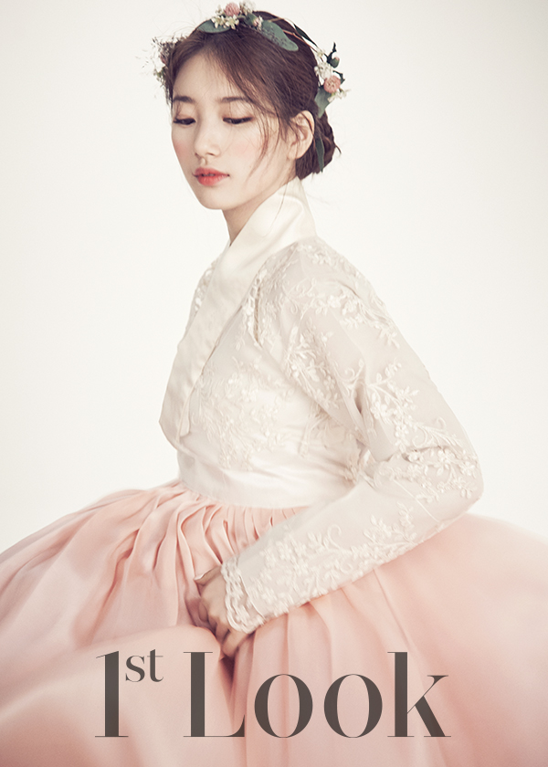 suzy+firstlook+vol101_8