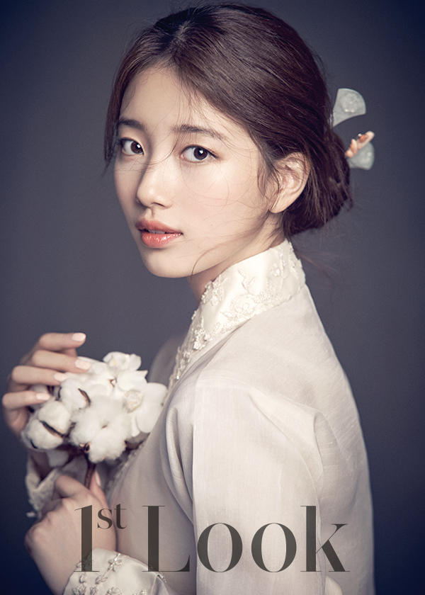 suzy+firstlook+vol101_9