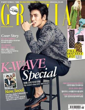 jichangwook+grazia+sept2015_1