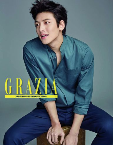 jichangwook+grazia+sept2015_2