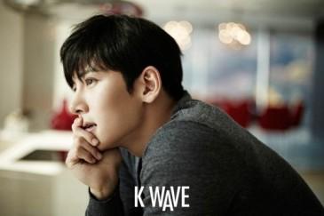 jichangwook+kwave+dec2014_2