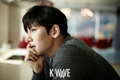 jichangwook+kwave+dec2014_2