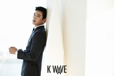 jichangwook+kwave+dec2014_3