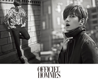 jichangwook+lofficielhommes+may2015_1