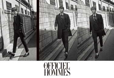 jichangwook+lofficielhommes+may2015_2