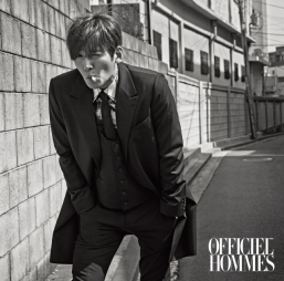jichangwook+lofficielhommes+may2015_3
