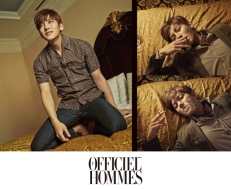 jichangwook+lofficielhommes+may2015_5