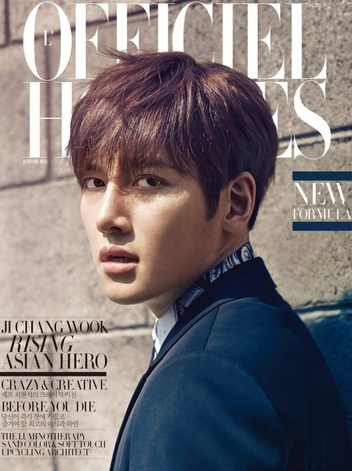 jichangwook+lofficielhommes+may2015_6
