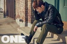 jichangwook+one+july2015_1