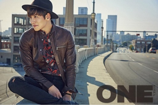 jichangwook+one+july2015_3