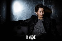 joowon+kwave+jan2014_5