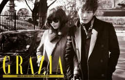 joowon+kimahjoong+grazia+dec2013_2