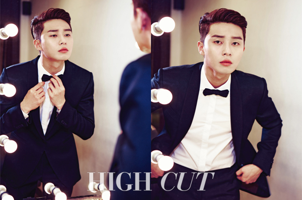 parkseojoon+highcut+dec2015_3