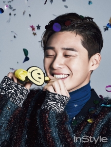 parkseojoon+instyle+dec2015_5