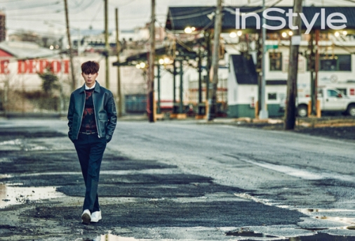 parkseojoon+instyle+jan16_3
