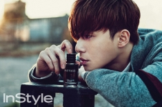 parkseojoon+instyle+jan16_4