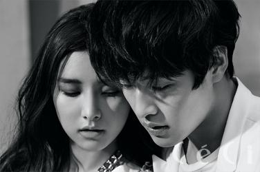 kanghaneul-kimsoeun+ceci+july14_1