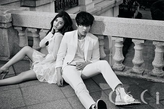 kanghaneul-kimsoeun+ceci+july14_2