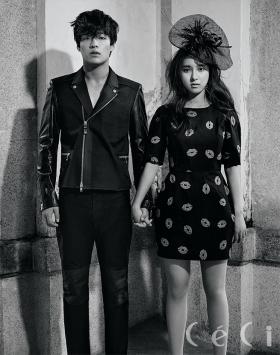 kanghaneul-kimsoeun+ceci+july14_3