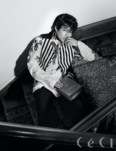 kanghaneul-kimsoeun+ceci+july14_6