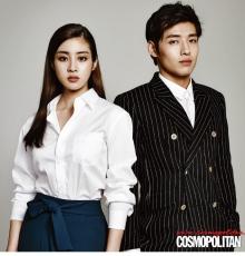 kanghaneul-misaeng+cosmopolitan+oct14_1
