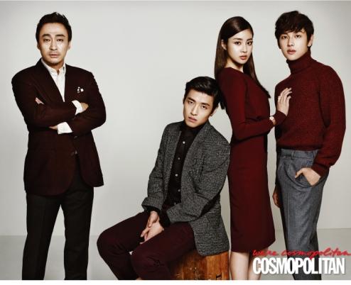 kanghaneul-misaeng+cosmopolitan+oct14_3