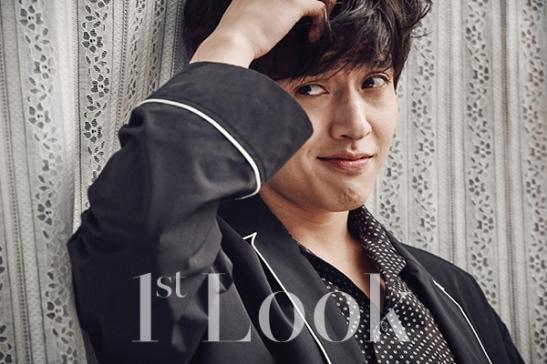 kanghaneul+esom+firstlook+vol103_13
