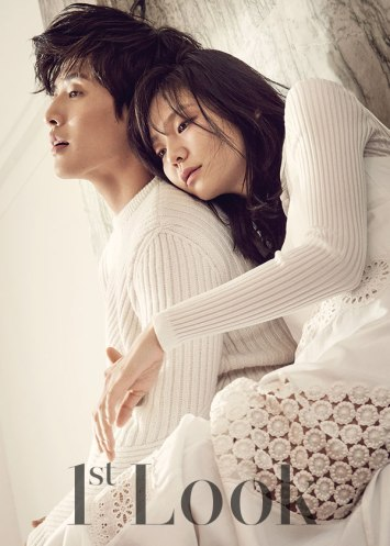 kanghaneul+esom+firstlook+vol103_3