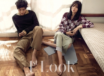 kanghaneul+esom+firstlook+vol103_5