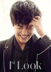 kanghaneul+esom+firstlook+vol103_6