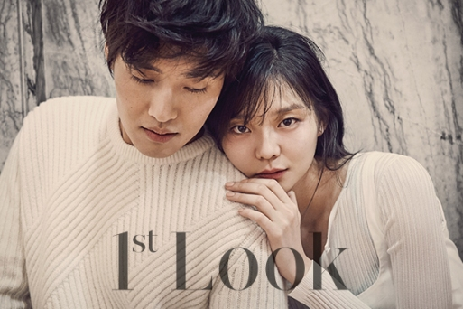 kanghaneul+esom+firstlook+vol103_8