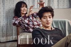 kanghaneul+esom+firstlook+vol103_9