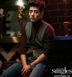 kanghaneul+singles+feb14_3