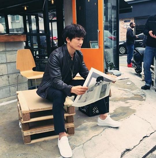 ent_jisung