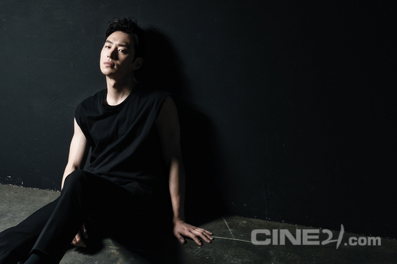 leejehoon_cine21_2016_interview2