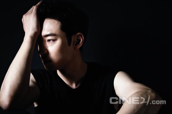 leejehoon_cine21_2016_interview4