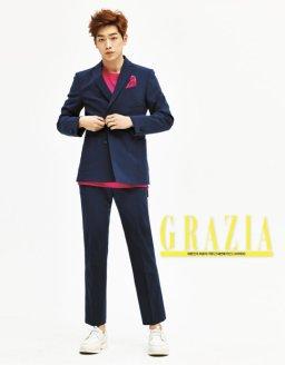 seokangjoon+grazia+mar2016_1