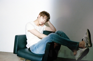 seokangjoon+nylon+feb2016_2