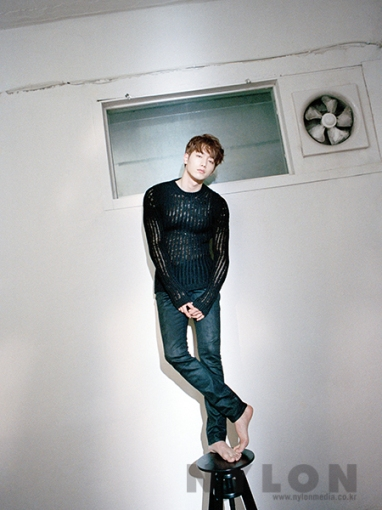 seokangjoon+nylon+feb2016_4