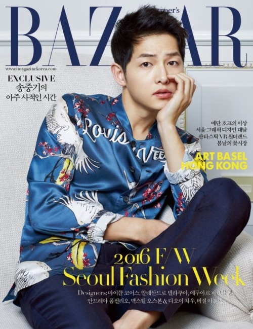 songjoongki+harpersbazaar+may2016_1
