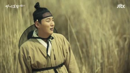 [JTBC] Mirror of the Witch E02.mp4_002475077