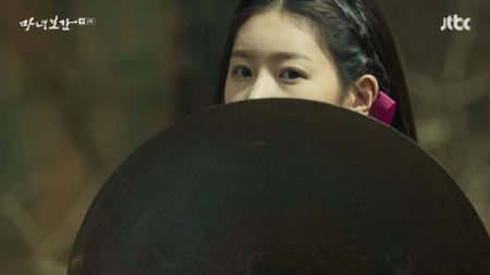 [JTBC] Mirror of the Witch E02.mp4_002709643