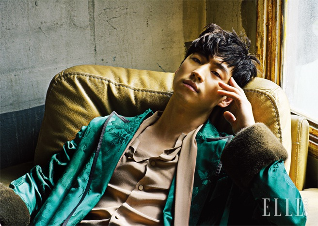 leejehoon+elle+may16int_1