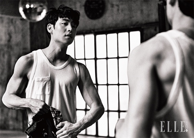 leejehoon+elle+may16int_2