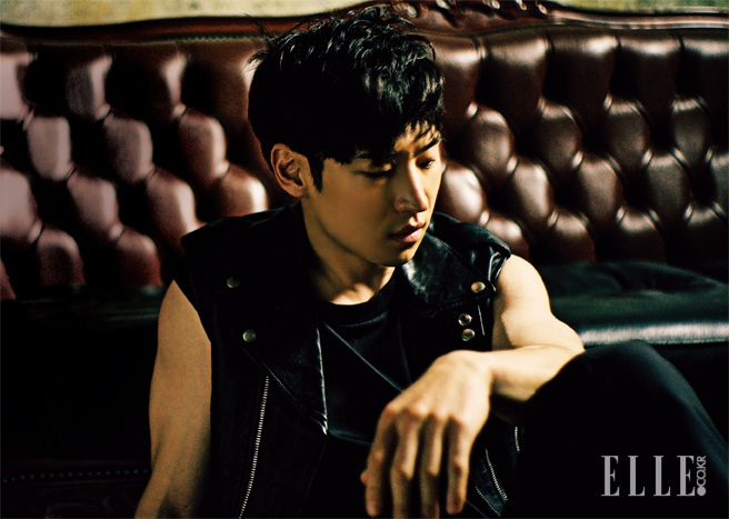 leejehoon+elle+may16int_4