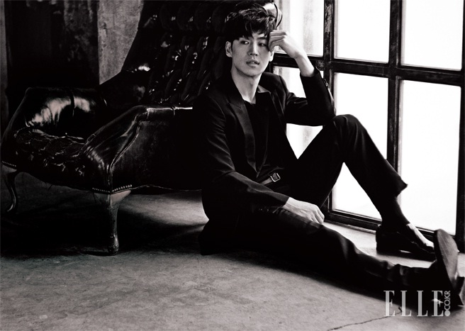leejehoon+elle+may16int_5